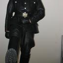 leatherbln