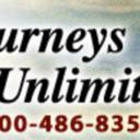 journeysunlimited-blog-blog