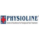 physiolineus-blog