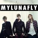 mylunafly-blog