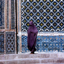 visitafghanistan