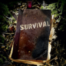 The Survival Blog