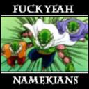 fuckyeahnamekians