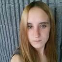 pixxy7738-blog