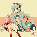 diary-anime-blog