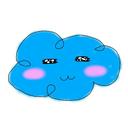 bluecloudee