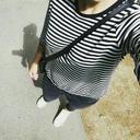miss-chanandlerb0ng