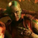 nebula-deserves-to-kill-thanos