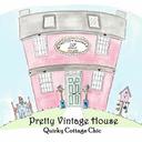prettyvintagehouse