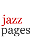 jazzpages
