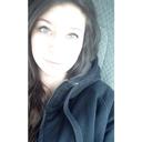 charlottesmegaultrasupacool-blog