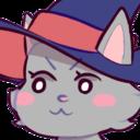 boltycat