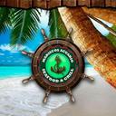 mariscosacuario-blog