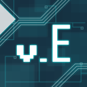 virtual-eden