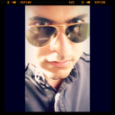 amir-g-blog