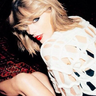 Taylor Swift – tumblr