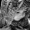 muslimahgurl97