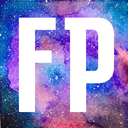 feeble-platypus-blog