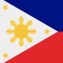 pinoyscientists