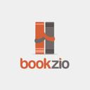 bookzio