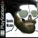 spooksmcjam