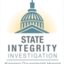 State Integrity Investigation