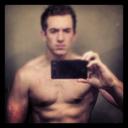 liftfitness-blog