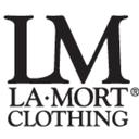 lamortlondon-blog