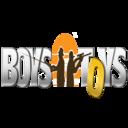 boystoysshop-blog
