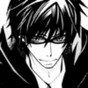 head-editor-masamune-blog