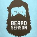beardsofportland
