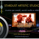 stardust-artistic-studios