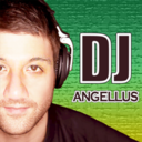 This is a picture of © DJ Angellus ™