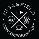 higgsfieldcontemporaryart-blog