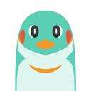 pinguincarnival