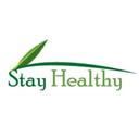 stayhealthy365
