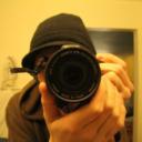 garychandlerphotography