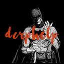 dcrphelp