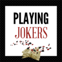 playingjokers-blog
