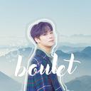boulet-universe