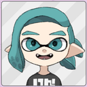squidd0kidd0