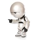 robotwrangling