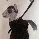 grim-the-pony-reaper