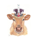 lordcow