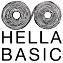 hellabasic