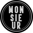 blog-monsieur