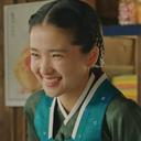 choiae-shin