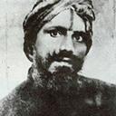 bharathiyaar