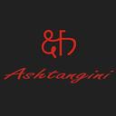 ashtangini