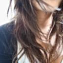 chiara-monardo-blog